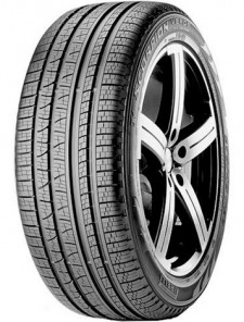 Шины Pirelli Scorpion Verde All seasons 285/50 R20 116V