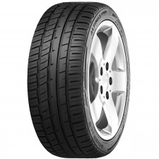 Шины General Tire Altimax Sport 205/55 R16 91H