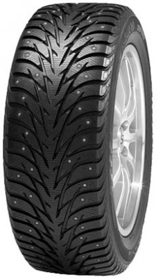 Шины Yokohama Ice Guard Stud 35 285/50 R20 112T