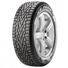 Шины Pirelli Winter Ice Zero 285/50 R20 116H