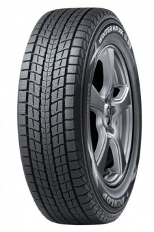 Шины Dunlop Winter MAXX SJ8 285/50 R20 112R
