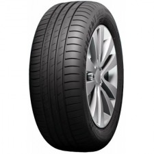 Шины Good Year EfficientGrip Performance 205/55 R16 91V