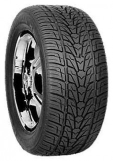 Шины Nexen Roadian HP 285/50 R20 116V