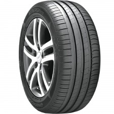Шины Hankook Optimo K425 Kinergy Eco 205/55 R16 91H